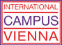 International Campus Vienna
